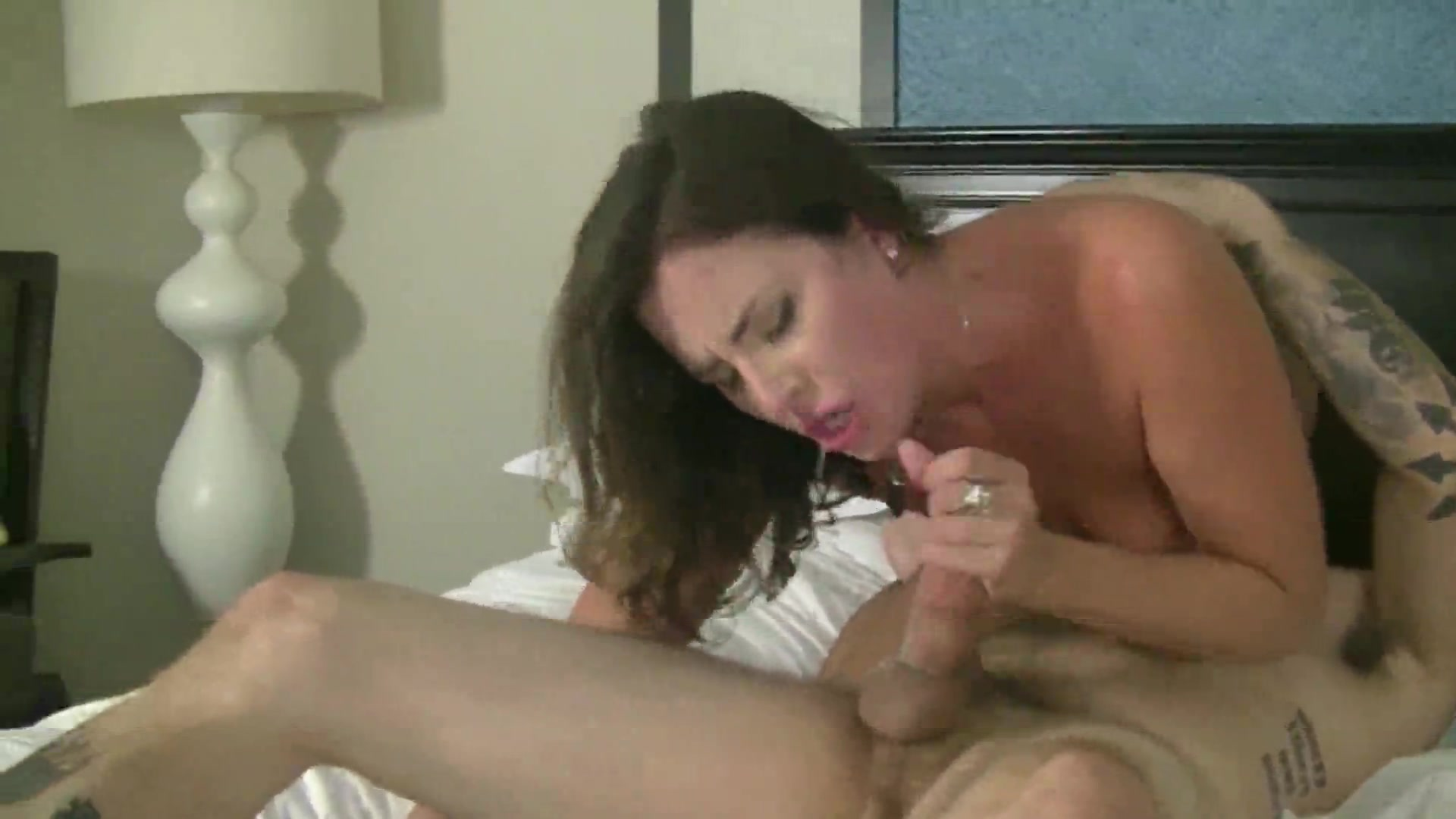 Affair Porn helenas cock quest – cheating wife 3 full vid my affair