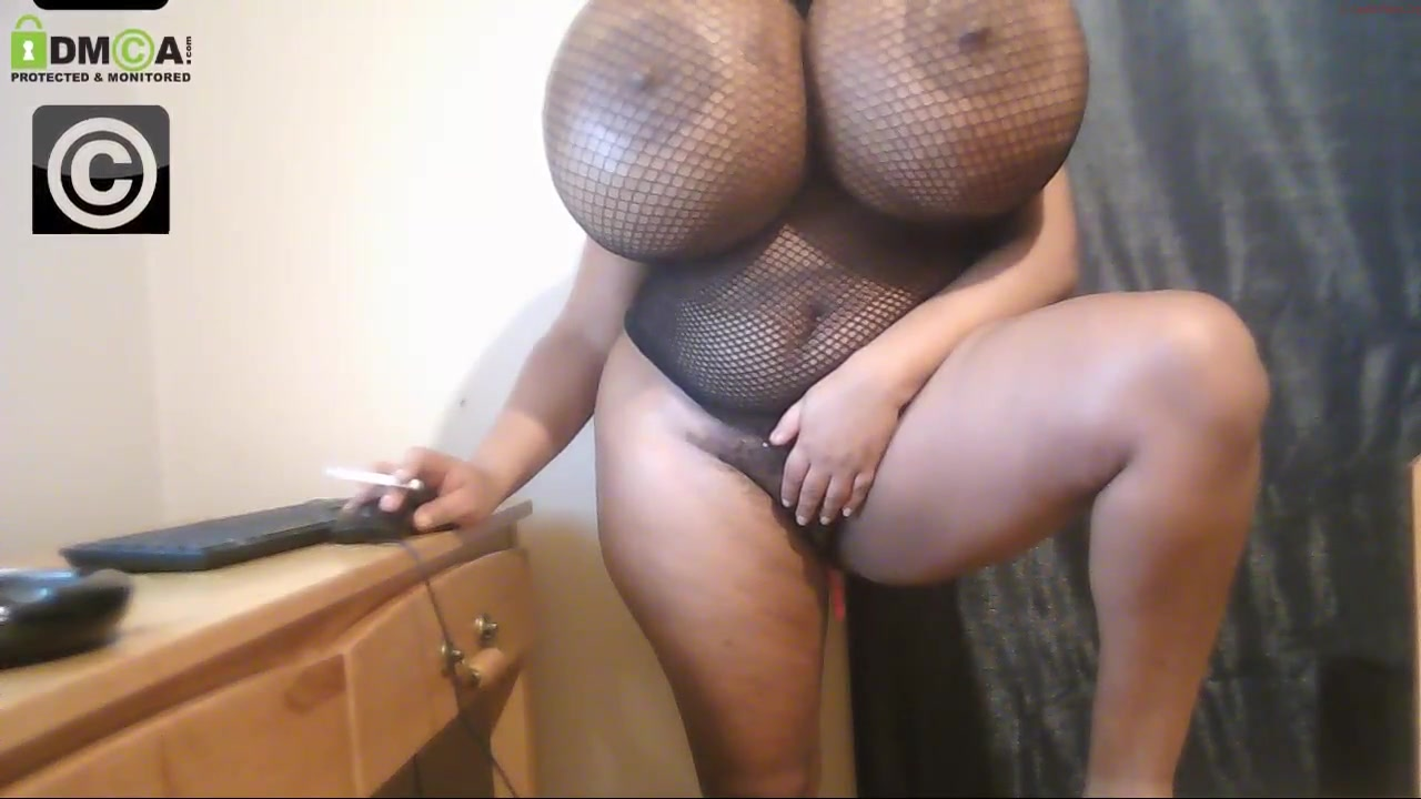 Xgoogle Monster Boobs  Hairy Ebony Pussy Chaturbate Free -6034