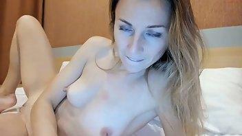 Webcam mfc 15 Hottest